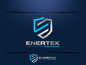 Proje#72408 - Elektronik Logo Tasarımı - Kampanya Paket  #44