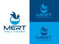 Proje#72384 - Hizmet Logo Tasarımı - Kampanya Paket  -thumbnail #13