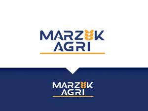 Proje#72149 - Ticaret, Tarım / Ziraat / Hayvancılık Kurumsal Kimlik Tasarımı - Altın Paket  #162