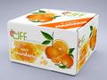 Proje#71861 - Gıda, Ticaret Ambalaj Üzeri Etiket - Ekonomik Paket  -thumbnail #29
