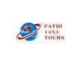 Proje#72016 - Turizm / Otelcilik Logo Tasarımı - Kampanya Paket  -thumbnail #53