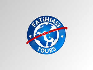 Proje#72016 - Turizm / Otelcilik Logo Tasarımı - Kampanya Paket  #54