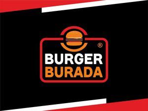 Proje#72347 - Restaurant / Bar / Cafe Logo Tasarımı - Ekonomik Paket  #35