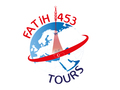 Proje#72016 - Turizm / Otelcilik Logo Tasarımı - Kampanya Paket  -thumbnail #61