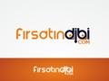 Proje#72203 - e-ticaret / Dijital Platform / Blog Logo Tasarımı - Altın Paket  -thumbnail #39