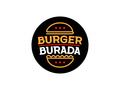 Proje#72347 - Restaurant / Bar / Cafe Logo Tasarımı - Ekonomik Paket  -thumbnail #49