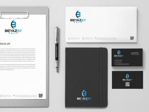 Proje#72305 - Üretim / Endüstriyel Ürünler Kurumsal Kimlik Tasarımı - Avantajlı Paket  #88