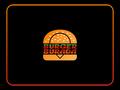 Proje#72347 - Restaurant / Bar / Cafe Logo Tasarımı - Ekonomik Paket  -thumbnail #50