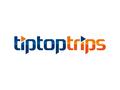 Proje#72380 - Turizm / Otelcilik, e-ticaret / Dijital Platform / Blog Logo Tasarımı - Ekonomik Paket  -thumbnail #110