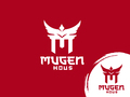 Proje#72059 - Spor / Hobi Kurumsal Kimlik Tasarımı - Altın Paket  -thumbnail #98