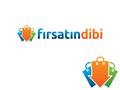 Proje#72203 - e-ticaret / Dijital Platform / Blog Logo Tasarımı - Altın Paket  -thumbnail #47