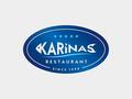Proje#72344 - Restaurant / Bar / Cafe Logo ve Kartvizit Tasarımı - Avantajlı Paket  -thumbnail #68