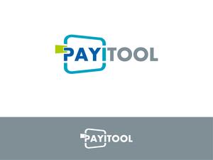 Proje#72503 - Bilişim / Yazılım / Teknoloji Logo Tasarımı - Avantajlı Paket  #2