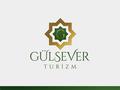 Proje#72422 - Turizm / Otelcilik Logo Tasarımı - Avantajlı Paket  -thumbnail #17