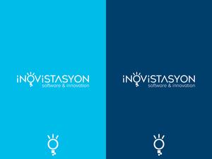 Proje#72511 - Bilişim / Yazılım / Teknoloji Logo Tasarımı - Kampanya Paket  #2