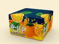 Proje#71861 - Gıda, Ticaret Ambalaj Üzeri Etiket - Ekonomik Paket  -thumbnail #53