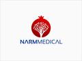 Proje#72557 - Sağlık Logo Tasarımı - Kampanya Paket  -thumbnail #1
