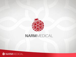 Proje#72557 - Sağlık Logo Tasarımı - Kampanya Paket  #6