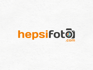 Proje#72558 - e-ticaret / Dijital Platform / Blog Logo Tasarımı - Kampanya Paket  #3