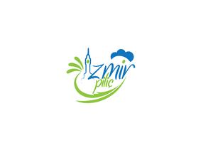 Proje#72212 - Gıda, Tarım / Ziraat / Hayvancılık Logo Tasarımı - Avantajlı Paket  #30