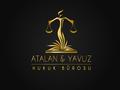 Proje#72491 - Avukatlık ve Hukuki Danışmanlık Logo ve Kartvizit Tasarımı - Altın Paket  -thumbnail #37