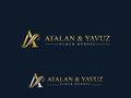 Proje#72491 - Avukatlık ve Hukuki Danışmanlık Logo ve Kartvizit Tasarımı - Altın Paket  -thumbnail #38
