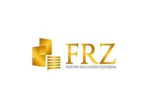 Proje#72476 - İnşaat / Yapı / Emlak Danışmanlığı Logo Tasarımı - Altın Paket  #78