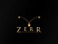 Proje#72506 - Kuyumculuk / Mücevherat / Takı Logo Tasarımı - Ekonomik Paket  -thumbnail #76