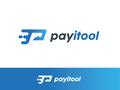 Proje#72503 - Bilişim / Yazılım / Teknoloji Logo Tasarımı - Avantajlı Paket  -thumbnail #57