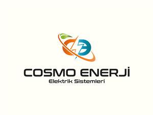 Proje#72588 - Hizmet Logo Tasarımı - Ekonomik Paket  #17