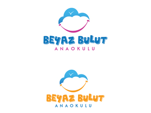 Proje#72567 - Eğitim Logo Tasarımı - Kampanya Paket  #15