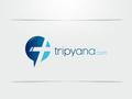 Proje#72261 - Turizm / Otelcilik Logo Tasarımı - Ekonomik Paket  -thumbnail #13