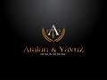 Proje#72491 - Avukatlık ve Hukuki Danışmanlık Logo ve Kartvizit Tasarımı - Altın Paket  -thumbnail #51