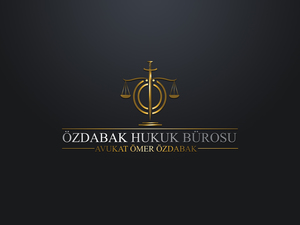 Proje#72552 - Avukatlık ve Hukuki Danışmanlık Logo ve Kartvizit Tasarımı - Avantajlı Paket  #28