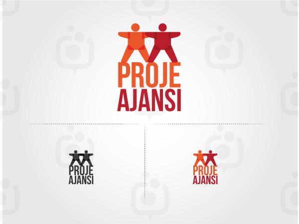 Proje ajansi logo01