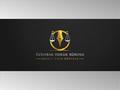 Proje#72552 - Avukatlık ve Hukuki Danışmanlık Logo ve Kartvizit Tasarımı - Avantajlı Paket  -thumbnail #34