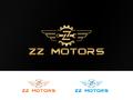 Proje#72675 - Otomotiv / Akaryakıt Logo Tasarımı - Kampanya Paket  -thumbnail #8