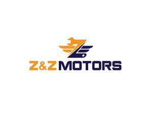 Proje#72675 - Otomotiv / Akaryakıt Logo Tasarımı - Kampanya Paket  #23