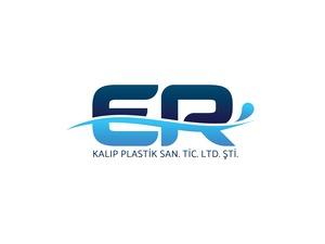 Proje#72610 - Üretim / Endüstriyel Ürünler Logo ve Kartvizit Tasarımı - Avantajlı Paket  #66