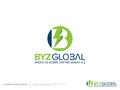 Proje#72568 - Üretim / Endüstriyel Ürünler Kurumsal Kimlik Tasarımı - Avantajlı Paket  -thumbnail #25