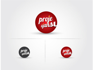 Proje ajansi logo02