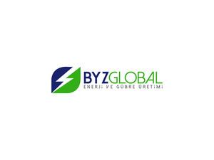 Proje#72568 - Üretim / Endüstriyel Ürünler Kurumsal Kimlik Tasarımı - Avantajlı Paket  #41