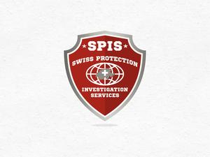 Proje#72720 - Diğer Logo Tasarımı - Kampanya Paket  #15