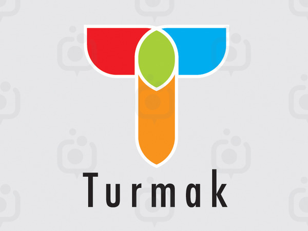Turmak2