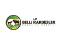 Proje#72748 - Gıda Logo Tasarımı - Kampanya Paket  -thumbnail #29