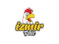 Proje#72212 - Gıda, Tarım / Ziraat / Hayvancılık Logo Tasarımı - Avantajlı Paket  -thumbnail #37