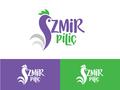 Proje#72212 - Gıda, Tarım / Ziraat / Hayvancılık Logo Tasarımı - Avantajlı Paket  -thumbnail #40