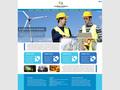 Proje#72769 - Diğer Web Sitesi Tasarımı (psd)  -thumbnail #10