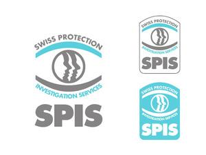 Proje#72853 - Diğer Logo Tasarımı - Kampanya Paket  #1