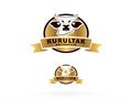 Proje#72804 - Tarım / Ziraat / Hayvancılık Logo Tasarımı - Kampanya Paket  -thumbnail #8
